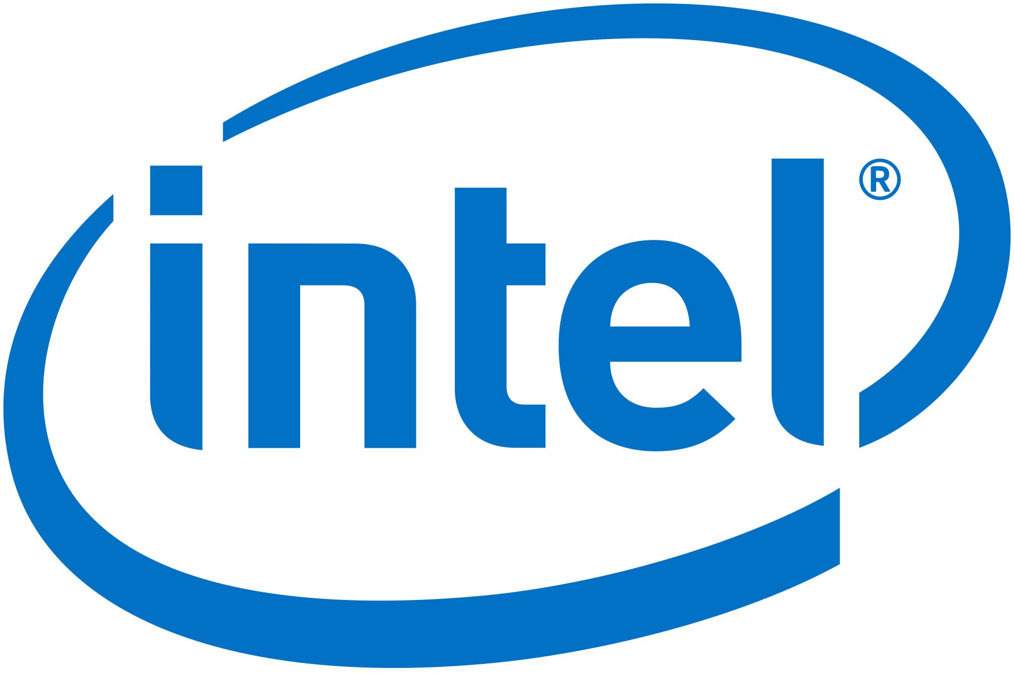 Intel IQ article on Instapainting.com